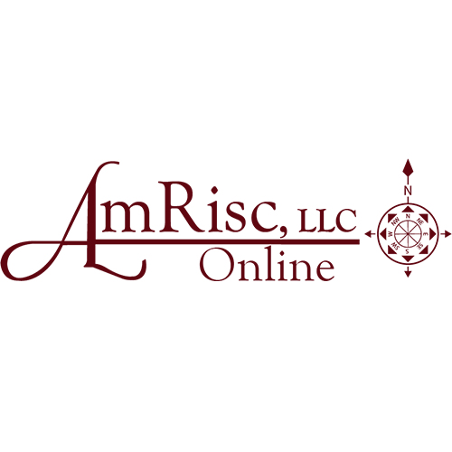 Amrisc, LLC