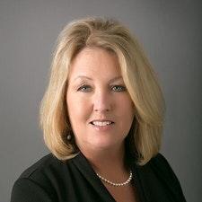 Angie Horton