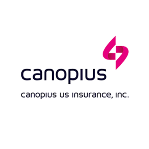Canopius US Insurance Inc