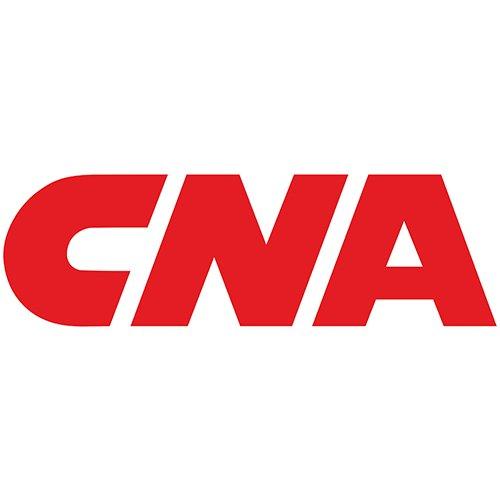 C N A