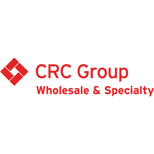 CRC Group & Scu