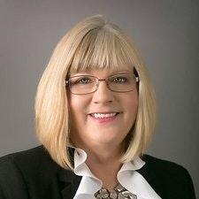 Dennesia Peterson