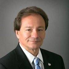 Jon A. Jensen