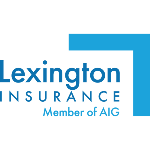 Lexington Insurance