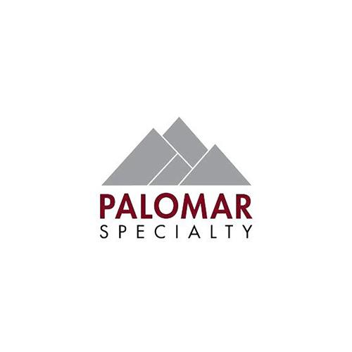 Palomar Specialty