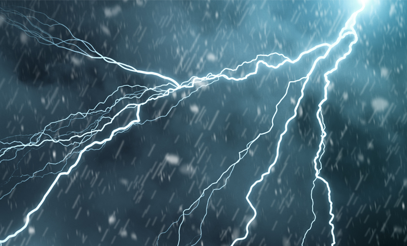 How to Handle Weather Emergencies